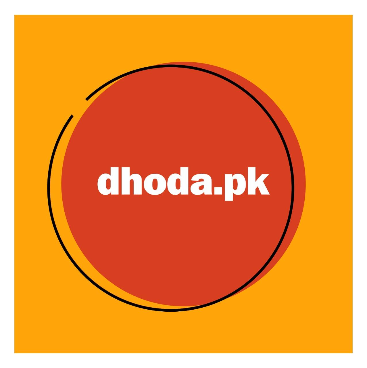 Anwar Dhoda House Khushab Whatsapp 0310-3463275
